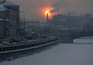Берлин растет, как и Москва, но медленно - DW