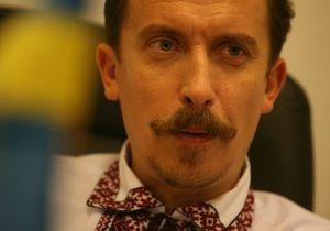 Опасаясь уголовного преследования, экс-депутат Шкиль уехал в Чехию