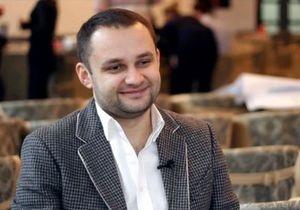 РестоПрактики в лицах. Андрей Худо, создатель легендарных львовских ресторанов