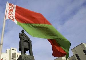 Евросоюз назвал главное препятствие для сотрудничества с Беларусью