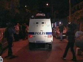 В Турции арестованы 32 боевика Аль-Каиды, готовившие теракты против дипломатов и баз НАТО