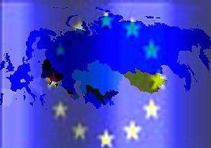 Зона свободной торговли: Украина надеется на уступки ЕС