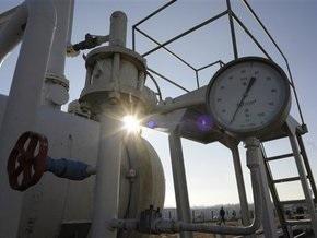 Источник: ЕС интересуется, зачем Украине деньги для обеспечения транзита газа