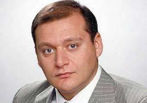 Харьковский облсовет обратится к Януковичу из-за комментариев в интернет-изданиях об убийстве судьи и его семьи