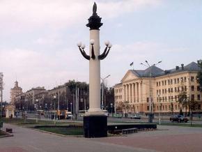 Первый украинский город принял антикризисный план