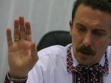 В БЮТ проект Януковича по НАТО не считают компромиссным