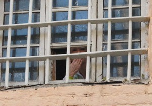 Минздрав решил не разглашать диагноз Тимошенко