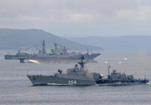 В Петербурге спущен на воду головной фрегат ВМФ РФ Адмирал Горшков