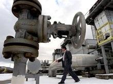 Газпром заявляет, что ни о чем с Нафтогазом сегодня не договорится
