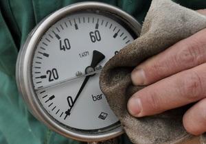 Газовый вопрос - Не договорившись о поставках газа через Босфор, власти ищут новые морские пути