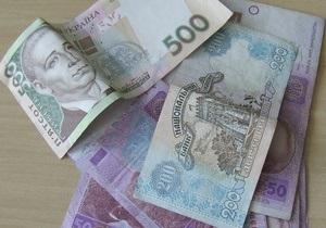 Экономист назвала причины ускорения роста доходов госбюджета