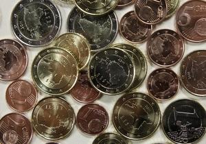 Moody s снизило рейтинг Кипра сразу на три ступени