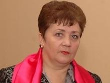 Семенюк: После меня в отставку могут уйти глава СБУ и генпрокурор