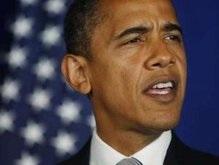 Обама ответил на заявление Маккейна