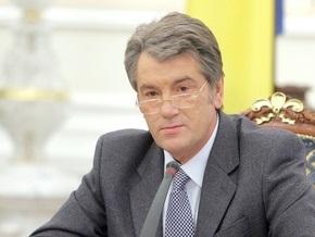 Lenta.ru: Стопроцентное отсутствие позитива