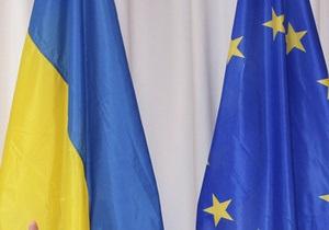 Европейский эксперт обвинила ЕС в возможном ухудшении отношений с Украиной