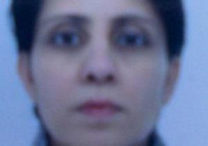 Медсестра, выдавшая журналистам информацию о Кейт Миддлтон, назвала виновниками своей гибели австралийских диджеев