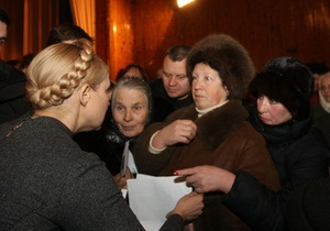 ФОМ: Почти 70% украинцев считают, что президентские выборы будут нечестными