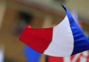 Министр финансов Франции заявил об окончании рецессии в стране