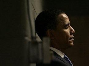 Обама: Америка устала от грязной и отвратительной агитации