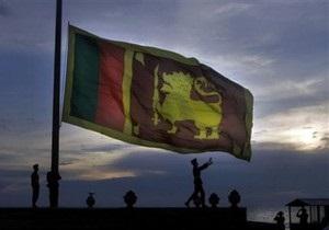 Студентка из Шри-Ланки не смогла попасть на Кипр из-за длинной фамилии