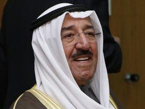 Кабинет министров Кувейта подал прошение об отставке