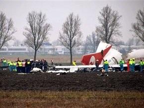 Эксперты назвали новую возможную причину крушения турецкого Boeing
