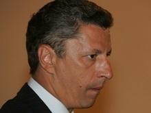 Бойко: Нафтогаз рискует обанкротиться из-за Тимошенко