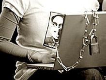 Интернет-кафе Беларуси ответят за сообщения, отправленные посетителями