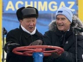 Объединение украинцев России обеспокоено  антиукраинской истерией  в российских СМИ
