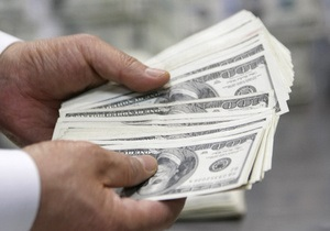 Курсы наличной валюты 11 августа