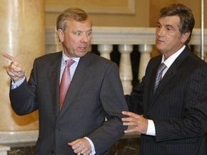 НГ: Грузия и Украина отдаляются от НАТО