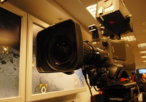Еженедельный рейтинг телеканалов: Интер сократил разрыв с лидером