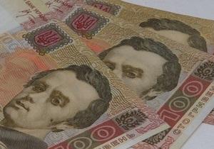 Ъ: Налоговая может доначислить торговцам ценными бумагами и банкам 10 млрд грн налогов