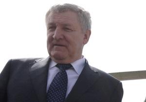 Профильный комитет Рады предлагает Януковичу уволить министра обороны