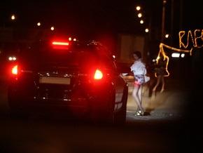 В Беларуси могут ввести админответственность за пользование услугами проституток