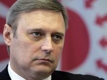 Касьянов не смирился