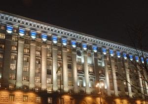 В КИУ считают, что кандидатура Попова  является находкой  для Партии регионов