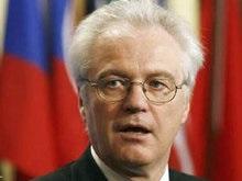 СБ ООН не принял никаких решений по грузино-абхазскому конфликту