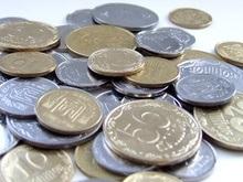 НБУ готовит банкиров к тяжелому году