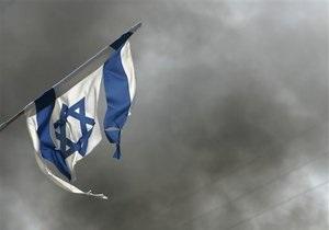 Палестинские боевики обвинили Израиль в срыве перемирия
