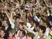 США понизит значимость кредитных рейтингов