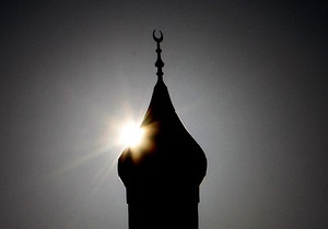 Глава египетских мусульман намерен возобновить отношения с Ватиканом