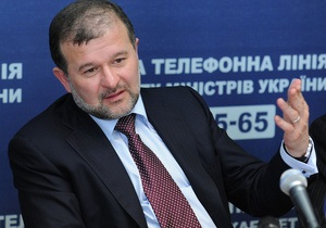 Дочь Балоги порадовала отца, заявив, что Ленин - это мэр Мукачево