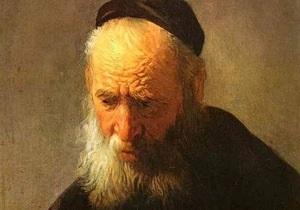 Украденную семь лет назад картину Рембрандта обнаружили в Сербии