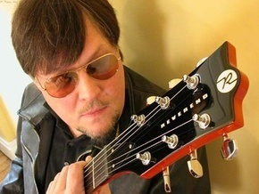 Скончался гитарист знаменитой группы Иги Попа