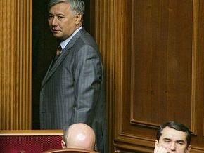 Вслед за Огрызко в отставку могут отправить Еханурова