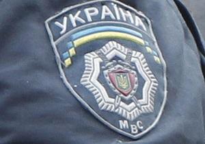 В Киеве Конче-Заспе вернули шесть гектаров лесного фонда