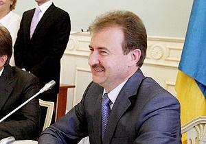 СМИ: Указ о назначении Попова главой КГГА готов к подписанию