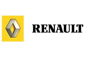 Renault планирует построить завод в Китае